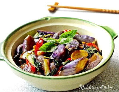 【粉多健康吃】蔬食料理食譜大募集 不點 賴