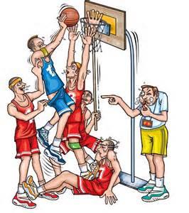 【粉多運動】又見籃球賤招! 雅馨 莊