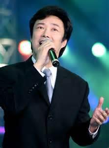 【粉多演藝圈】黃金單身漢大搜奇! Ben Chen