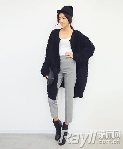 【粉多宅宅】拿去燒的宅男衣著大募集 Jiko-yun Lin