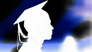 畢業後最擔心的事情! 童 神