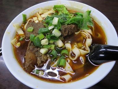 【粉多美食】台北捷運美食地圖 Chia Hui Chen