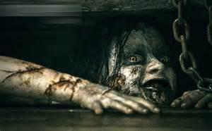 你聽過最恐怖的床邊故事... 雅欣 張