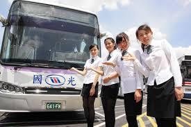 2014台灣最美職業制服評選 羅 宜倫