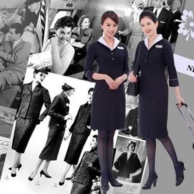 2014台灣最美職業制服評選 WindSmall