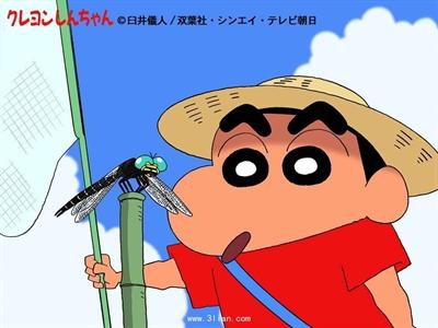 【小孩Fun暑假】最不想讓小孩看的卡通 WindSmall