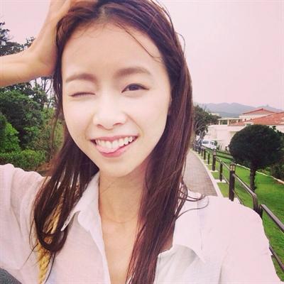 【粉多正妹大車拚】誰是最正網拍MODEL Mi Chen