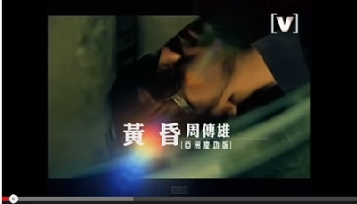 【粉多KTV】傷心人的傷心歌 妮可徐