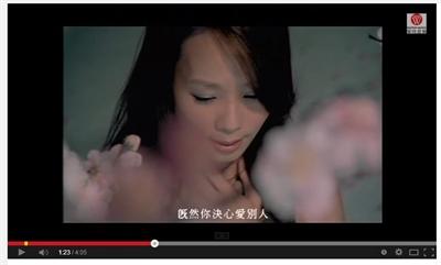 【粉多KTV】傷心人的傷心歌 惠玲 林