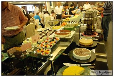 【粉多美食懶人包】美味素食餐廳推薦 弘彬 林