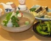 【粉多美食懶人包】美味素食餐廳推薦 Lin Glad
