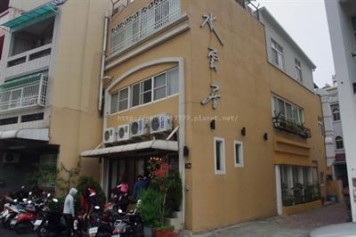 【粉多美食懶人包】美味素食餐廳推薦 俊傑 張