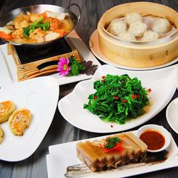 【粉多美食懶人包】美味素食餐廳推薦 Chen Vivi