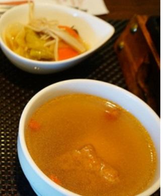 【粉多美食懶人包】美味素食餐廳推薦 Lin Sen