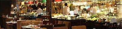 【粉多美食懶人包】美味素食餐廳推薦 秀梅 蔡