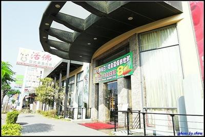 【粉多美食懶人包】美味素食餐廳推薦 月華 陳