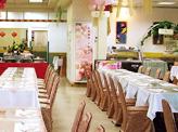 【粉多美食懶人包】美味素食餐廳推薦 Ben Chen