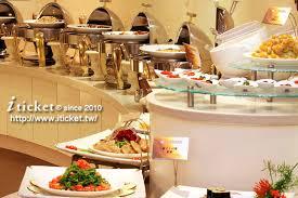 【粉多美食懶人包】美味素食餐廳推薦 Wang Albee