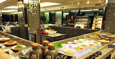 【粉多美食懶人包】美味素食餐廳推薦 Amy Chen
