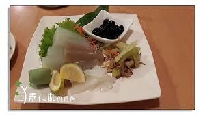 【粉多美食懶人包】美味素食餐廳推薦 Chinwen Hu