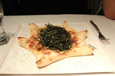 【粉多美食懶人包】美味素食餐廳推薦 MiNi Lin