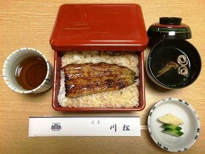 【粉多旅遊通】東京必吃美食大推薦 Neil Tseng