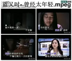 【粉多KTV】完全不切歌的超好看MV Min Kao