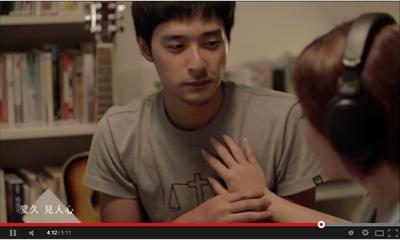 【粉多KTV】完全不切歌的超好看MV 伸遠周