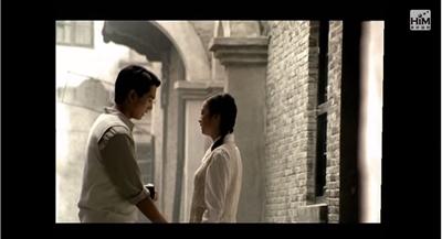 【粉多KTV】完全不切歌的超好看MV Candy Fu