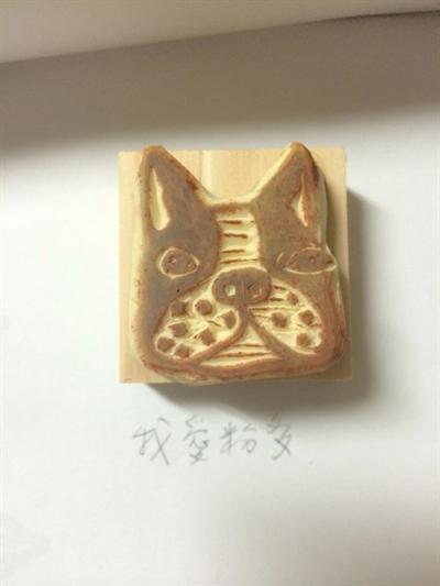 【粉多DIY】手作小物大募集 LovenPeace