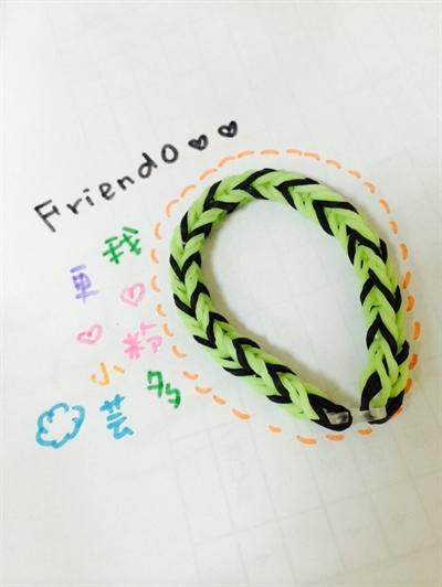 【粉多DIY】手作小物大募集 淳宇 蔡