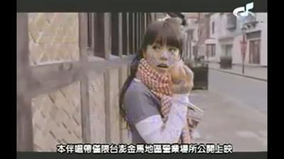 【粉多KTV】超有梗歌手+歌名大接龍 Yo-ShinTsou
