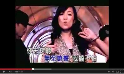【粉多KTV】超有梗歌手+歌名大接龍 MiNi Lin