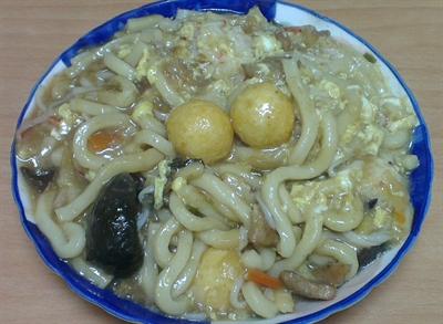 夏日料理水噹噹-媽咪手作幸福料理 PapayaTseng