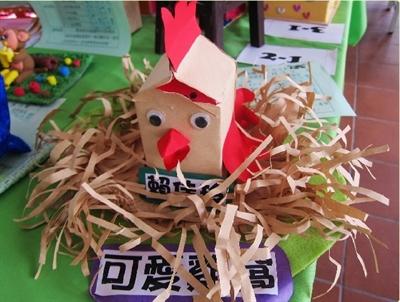 【粉多父母難做】幫兒女做過的暑假作業 陳宇輝