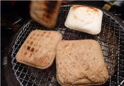 【粉多美食】中秋烤肉創意食譜大爆料 蔡佩蓉