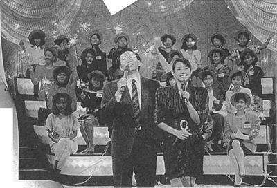 【粉多娛樂】小時候記憶深刻的電視節目 R Tyu