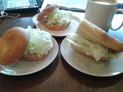 【粉多美食通】早午餐 Brunch 推薦 Helen Kan