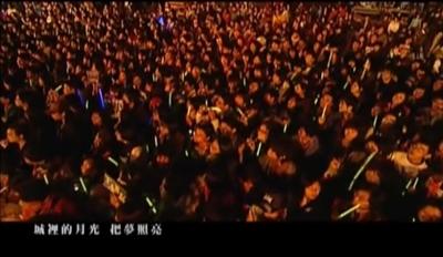 【粉多KTV】中秋節特輯,月亮歌曲大會串 欣汝 謝
