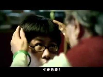 麻油雞補~超洗腦廣告大募集! 佳紋