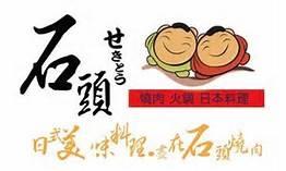 【粉多美食通】超美味燒肉店推薦 瀞文張