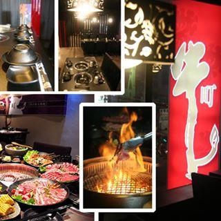 【粉多美食通】超美味燒肉店推薦 Candy Fu