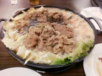 【粉多美食通】超美味燒肉店推薦 Hongmei Cheng