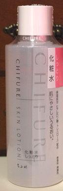 【粉多藥妝通】日本必買開架保養品推薦 Yu Lin