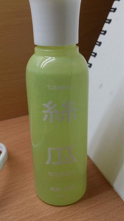 【粉多藥妝通】日本必買開架保養品推薦 Maggie Wu