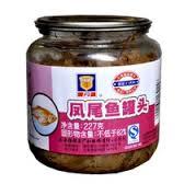 美味罐頭料理分享 俐穎 李