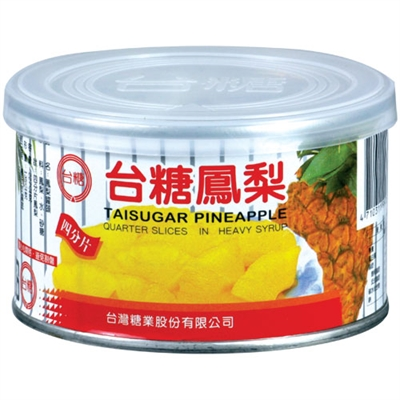 美味罐頭料理分享 鄭佑祥