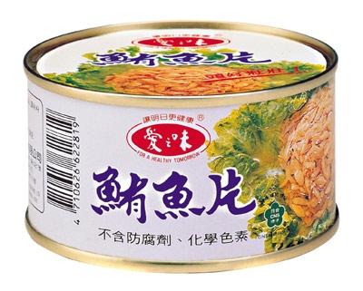 美味罐頭料理分享 Ying Love