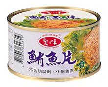 美味罐頭料理分享 吳泡泡