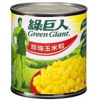 美味罐頭料理分享 Li Lili